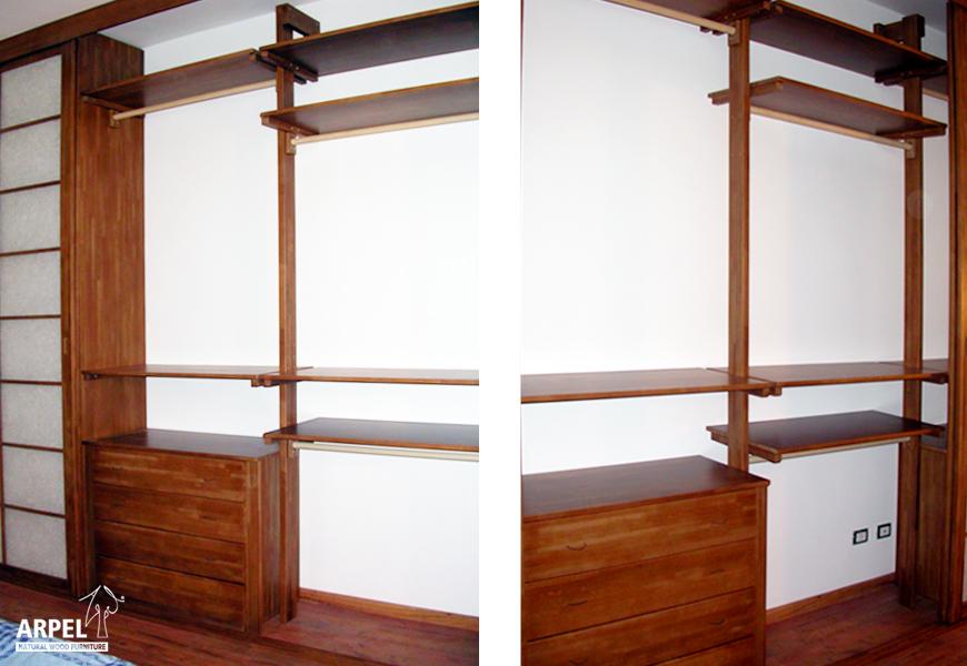 Allestimento cabina armadio 28 images cabina armadio for Carrozziere milano economico