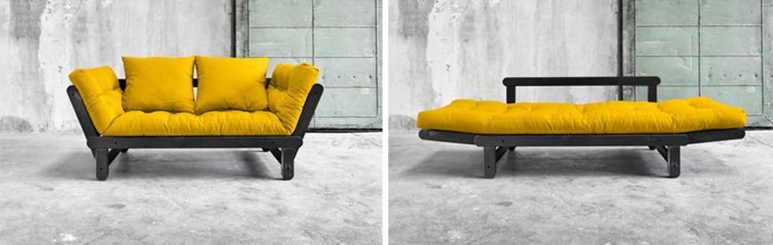so bekommt ihr ambiente einen hauch von orient. Black Bedroom Furniture Sets. Home Design Ideas
