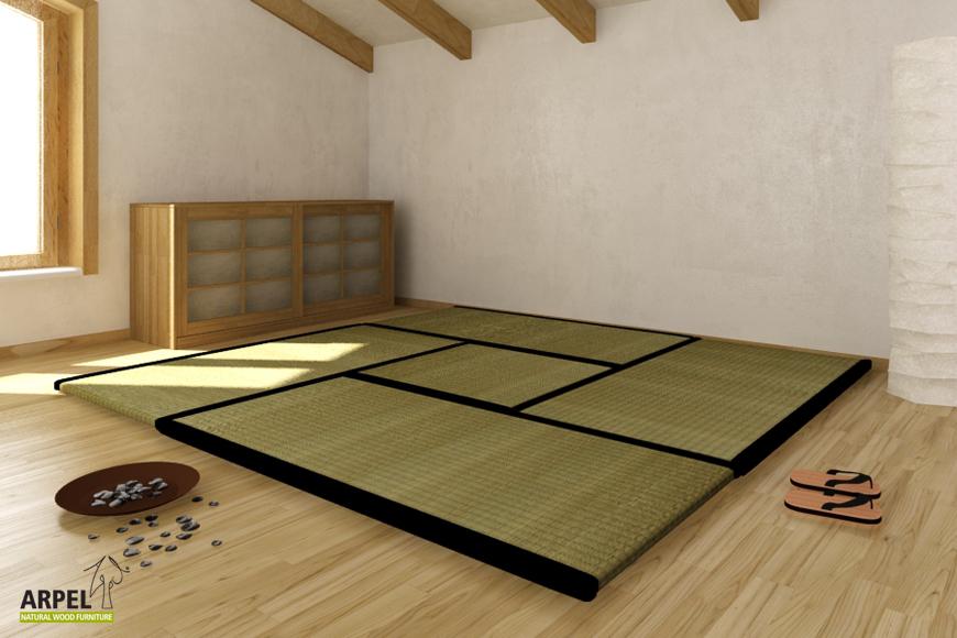 arredare casa in stile minimal