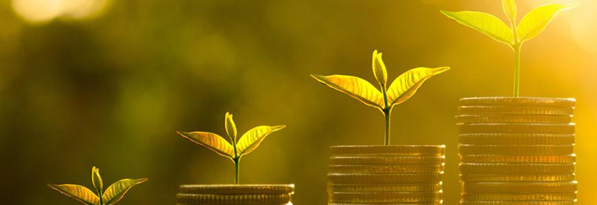 finanziamenti arpel e consel