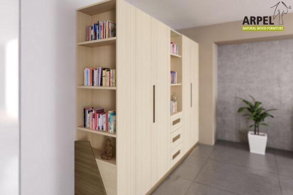 Linea mobili ecologici origami vendita mobili giapponesi for Ap arredamenti