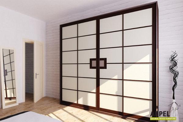 armadi giapponesi vendita mobili giapponesi arpel