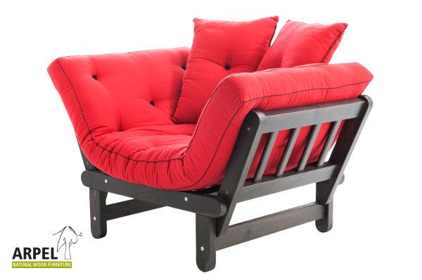 Cover copri futon divano sun monoposto vendita mobili - Divano letto 1 posto ...