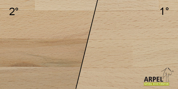 Colorazioni dei legni vendita mobili giapponesi arpel - Piastrelle prima scelta commerciale ...
