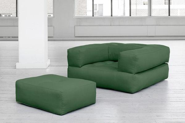 Japanese living rooms - Vendita Mobili Giapponesi - Arpel ...