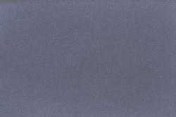 481 slate gray