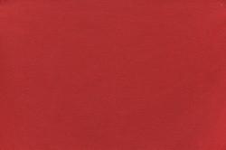 9 rosso scuro