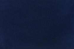 325 dark blue