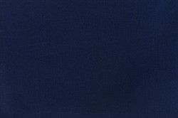10 blu