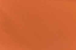 77 arancione