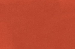 75 arancione mattone