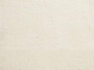 2 sand white