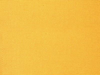 9 yellow