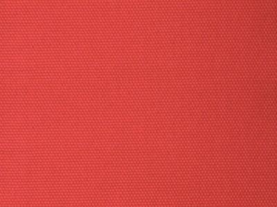 15 deep red