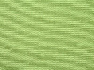 22 light green