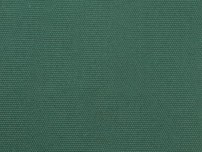 24 dark green