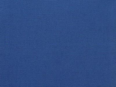 30 deep blue