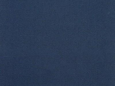 31 dark blue