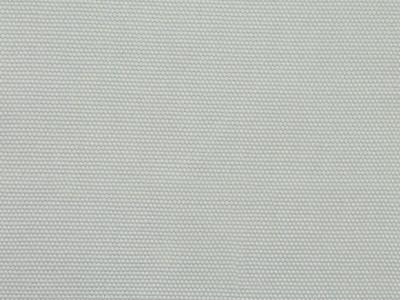 35 light gray
