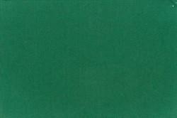 372 green