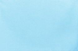 471 tiffany blue