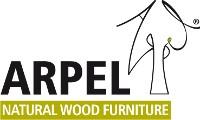 Vendita Mobili Giapponesi - Arpel Arredamenti Naturali in legno