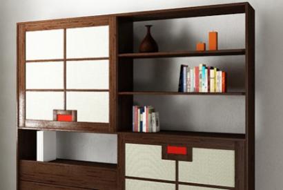 Arpel arredamenti naturali in legno vendita mobili for Ap arredamenti