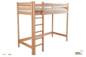Heaven Bunk Bed