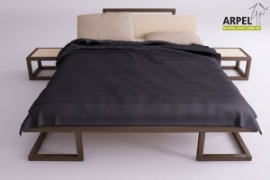 Ultra bed