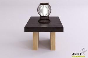 Diago bedside table