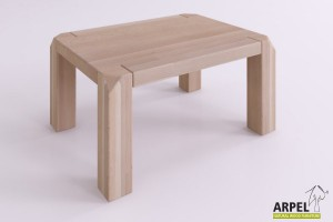Aiko bedside table