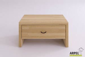 Zen small bench