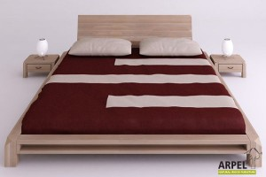 Aiko bed