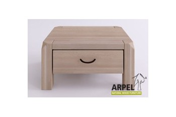 Bedside tables and benches